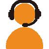 特殊清掃の相談所がご相談から業者の選定、紹介までを無料サポート
