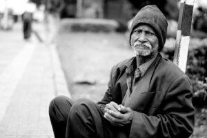 孤独死の現状